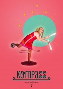 Poster Kompas_04
