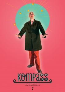 Poster Kompas_05